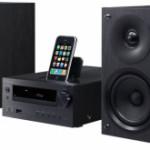 DJ – odtwarzacze, słuchawki oraz inne dodatki
