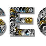 Specjalista w dziedzinie pozycjonowania sporządzi trafnąstrategie do twojego biznesu w wyszukiwarce.