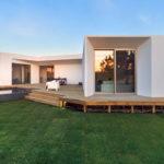 Czas budowy domu jest nie tylko ekstrawagancki ale dodatkowo niezwykle trudny.